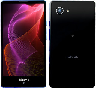 sharp-aquos-zeta-sh-01h-and-sharp-aquos-sh-02h-compact-features-price-specification-pros-cons-advanatages-and-disadvantags