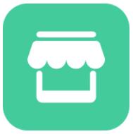 Instashop-Buat Webstore GRATIS