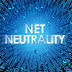 Senate votes to overturn FCC decision on net neutrality, return to Obama-era rules