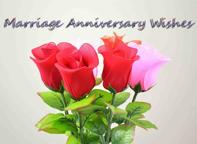 Best Happy Anniversary Wishes Images