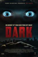 Dark (2015) online y gratis