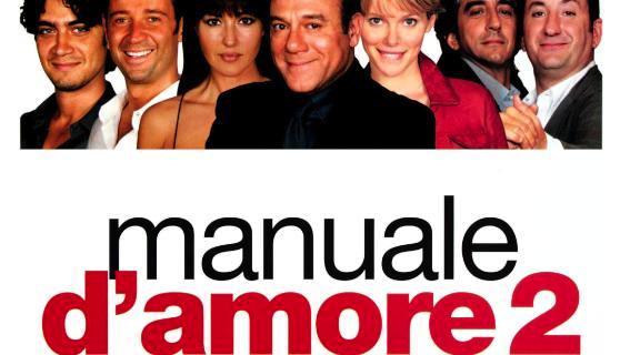 Manuale d'amore 2: il film completo è su Chili (Trailer ufficiale italiano)