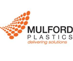 Lowongan Kerja Sales Retail di PT Mulford Cabang Makassar