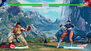 http://www.netawygames.com/2016/12/Download-Street-Fighter-Game.html
