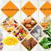 Cara Diet Sehat Pada Ibu Hamil