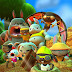 Review: Blast 'Em Bunnies (Sony PlayStation 4)