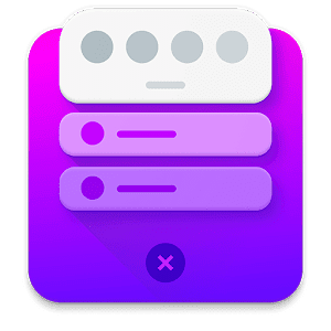 Power Shade: Notification Bar Changer Manager v12.64 Pro  APK is Here!