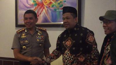Kunjungi-tahanan-KPK-apa-yang-dibicarakan-Fahri-dengan-Rochmadi-di-Polres-Jakarta-Timur