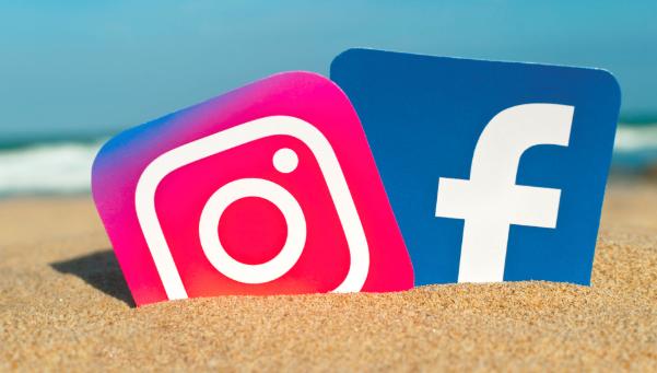 Instagram%2BLogin%2BThrough%2BFacebook