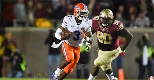 Florida Football: FSU Hype 2015