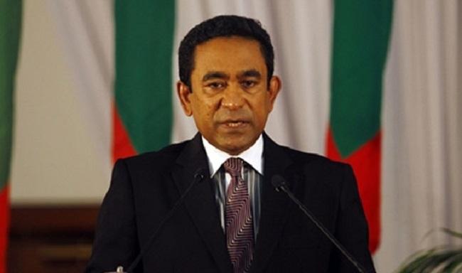 Simpati kepada Rohingya, Pemerintah Maladewa putuskan hubungan dengan Myanmar.