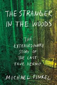 https://www.goodreads.com/book/show/30687200-the-stranger-in-the-woods?ac=1&from_search=true