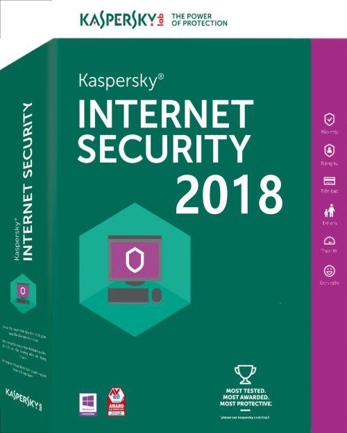 Касперский интернет секьюрити 2018 бесплатно ключи скачать