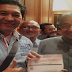 UMNO Bukan Lagi Pembela Nasib Melayu