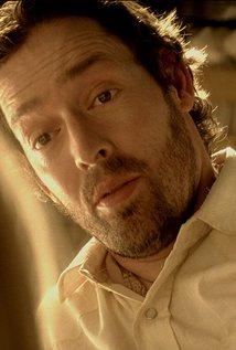 Mark Polish. Director of Hot Bot