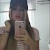 > Ante las criticas a su físico, Marta Granero cambia de look