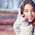Chăm sóc da mùa lạnh như thế nào mới đúng cách?