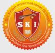 Sri Krish International School Wanted Principal/Vice-Principal/PGT/Accountant