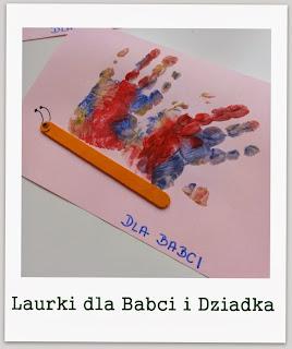 http://mordoklejka-i-rodzinka.blogspot.co.uk/2014/01/laurki-na-dzien-babci-i-dziadka.html