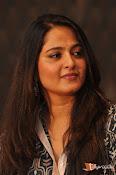 Anushka at Rudramadevi Event-thumbnail-5
