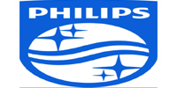 Philips Customer Care Service Support Number, Toll Free, 24x7 Helpline, Email ID, Office Address