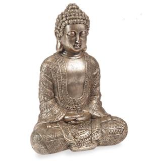 http://www.maisonsdumonde.com/FR/fr/produits/fiche/statuette-bouddha-h-23-cm-kibungo-158537.htm
