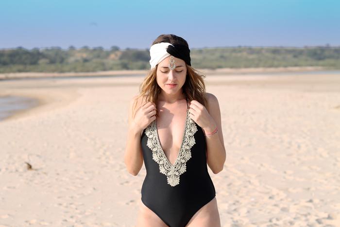 bañadores sexy