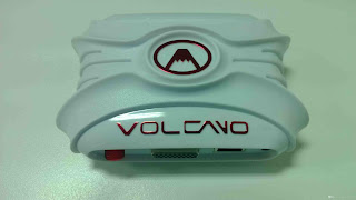 Volcano-Box-Latest-Version