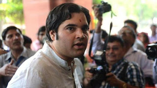 mp-wage-his-salary-varun-gandhi