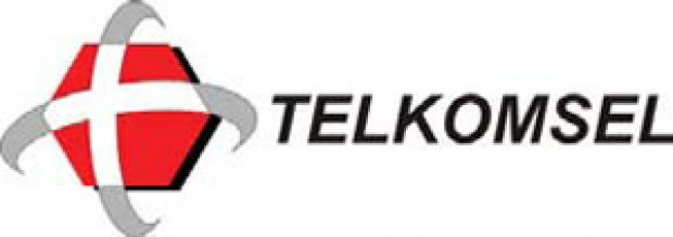 Telkomsel Diretas, BRTI: Cuitan Indosat dan XL Tak Beretika.