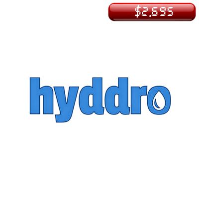 Magnifico Domains - Hyddro.com