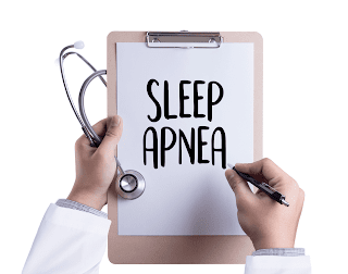 sleep apnea treatment in mumbai