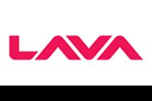 lava-firmware