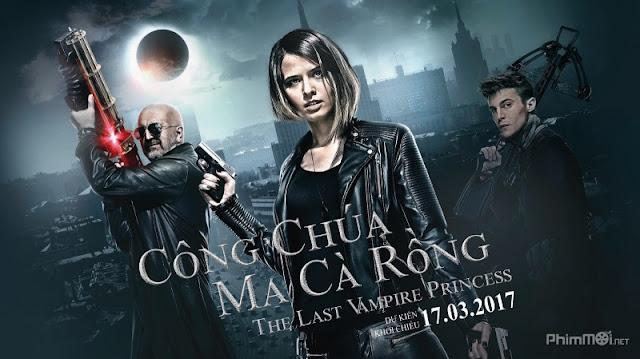 cong-chua-ma-ca-rong-last-vampire-2016-1