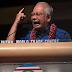 Jangan Panggil Kaum India 'Keling' & 'Pendatang' - Najib