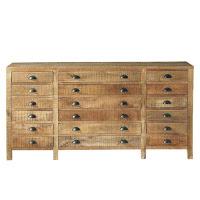 https://www.maisonsdumonde.com/FR/fr/produits/fiche/comptoir-multi-tiroirs-en-manguier-massif-l-180-cm-factory-110354.htm