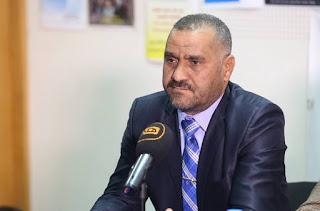 عبد الحكيم حجوجي