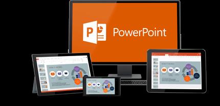 Media Pembelajaran Matematika PowerPoint