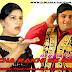 Macha Rakhi Se Sapna Chaudhary Remix By Dj Rahul Gautam