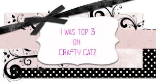 http://craftycatzweeklychallenge.blogspot.com/2015/10/challenge-297-anything-goes.html