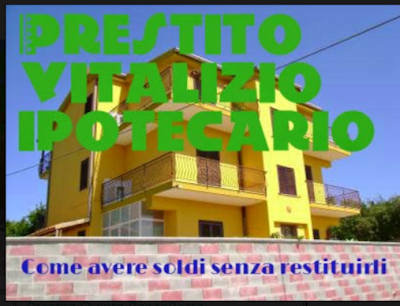 Pensionati: conviene prendere il Prestito Vitalizio Ipotecario?