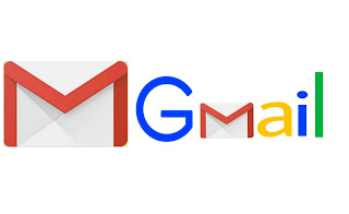 Gmail is blocking 100 million spam messages daily with the help of AI