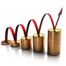 Faktor yang Mempengaruhi Konsumsi, Tabungan dan Investasi