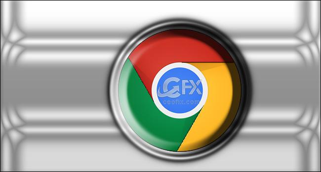 Google Chrome Material Tasarım Nasıl Devre Dışı Bırakılır