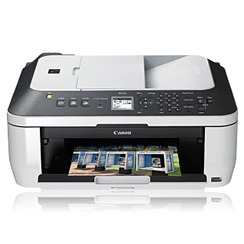 Canon PIXMA MX330 Driver Download