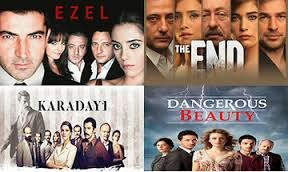 turkish drama in urdu language | turkish dramas