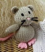 http://www.ravelry.com/patterns/library/dudley-the-dormouse