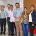 Câmara Municipal de Santa Rita participou da 21a edição do Ciclo de Debates do Tribunal de Contas em Ribeirão Preto