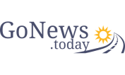 Gonews.today — Daily News & Press Releases