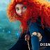 Conheça os primeiros destaques para o próximo ano no Disney Channel
